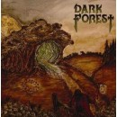 DARK FOREST - S/T (2010) LP